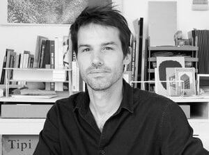 Joachim Jirou-Najou