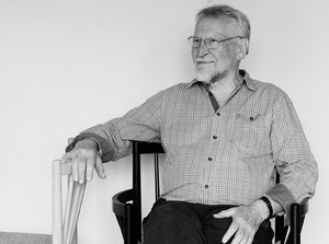 Jørgen Bækmark