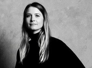 Julie Begtrup