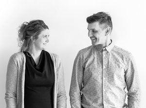 Kirsi Pasanen & Mikko Kentta