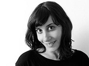 Laurène Bourgeron