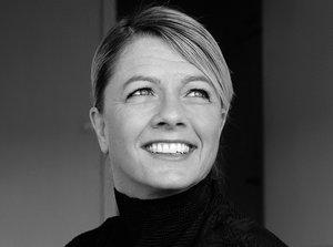 Lena Bergstr�m