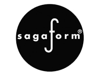 Sagaform Design Group