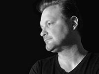 Sami Kallio