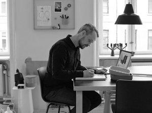 Søren Refsgaard