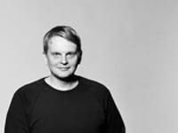 Mattias Ståhlbom