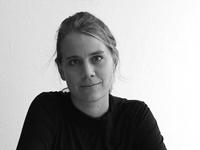 Ingrid Svensson