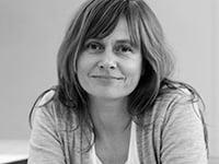 Vibeke Fonnesberg Schmidt
