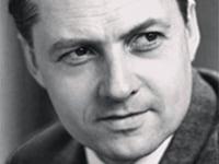 Vilhelm Lauritzen