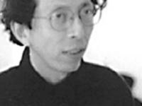 Katsuji Wakisaka