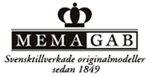 Mema/Gab