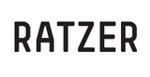 Ratzer