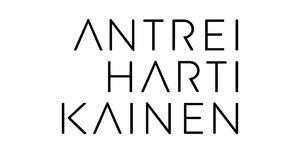 Antrei Hartikainen