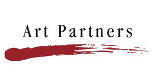 Art Partners Finland