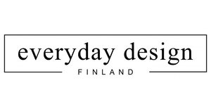 Everyday Design