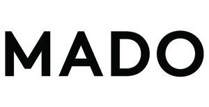 MADO - Design - Finnish Design Shop
