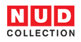 N.U.D. Collection
