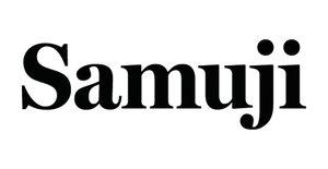 Samuji