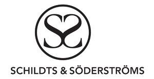 Schildts & Söderström