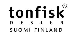 Tonfisk Design