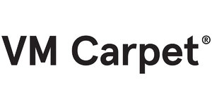 VM Carpet
