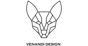Venandi Design