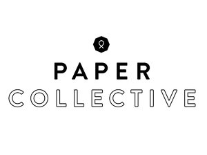 Paper Collective