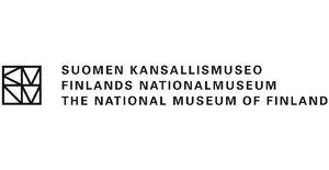 Suomen kansallismuseo