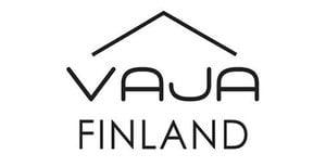 Vaja Finland