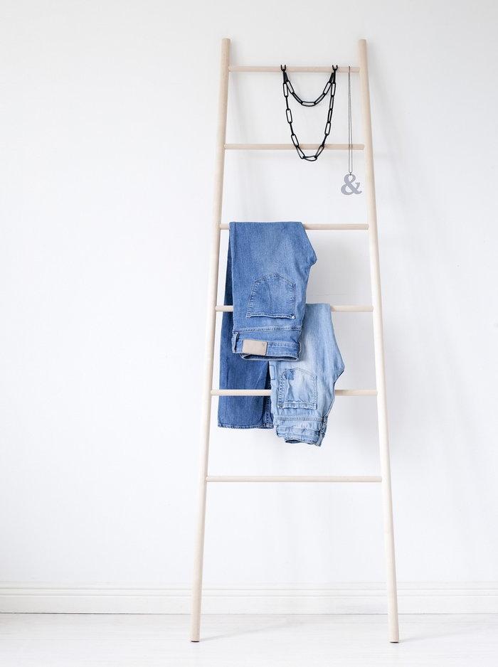 Storage Decorationideas Verso Design Nature Birch