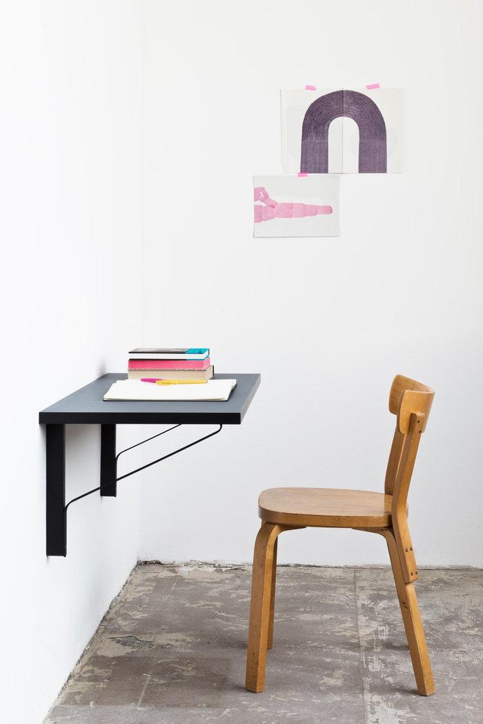 Työpisteet Luonnonväri Koivu Aalto tuolit