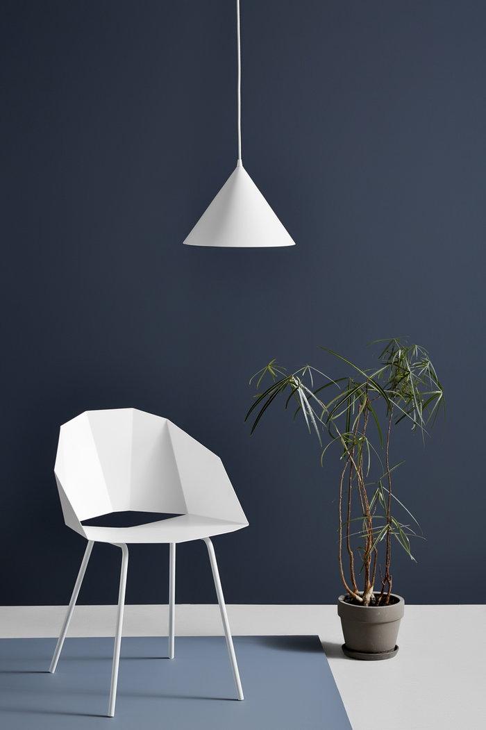 Livingroom Houseplants Woud
