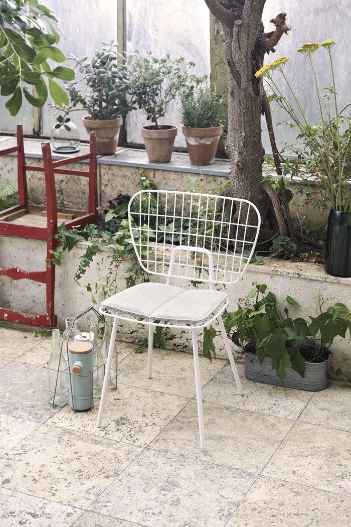 Houseplants Outdoorfurniture Menu Green White Grey Ceramic Metal Spoonless Container