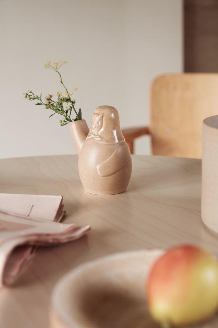 Dettaglioarredamento Artek Beige Ceramica