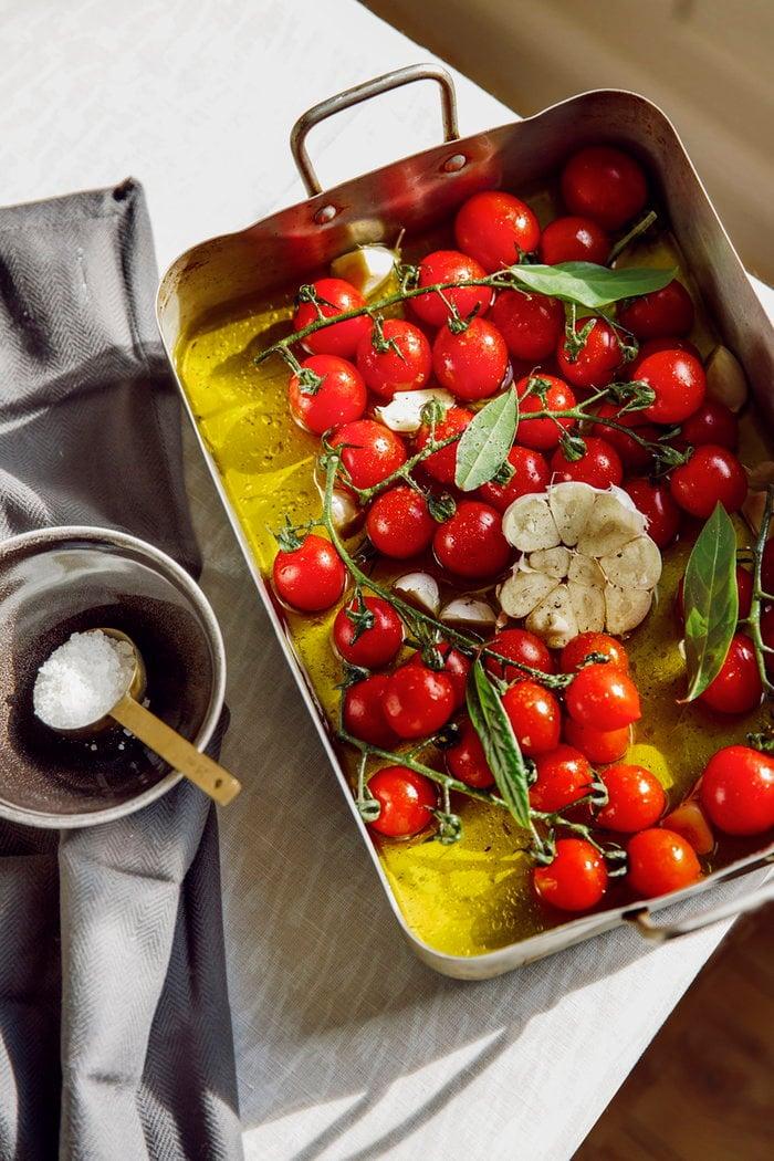 Cucina Marimekko The Organic Company Sagaform Beige Grigio Cotone Ceramica