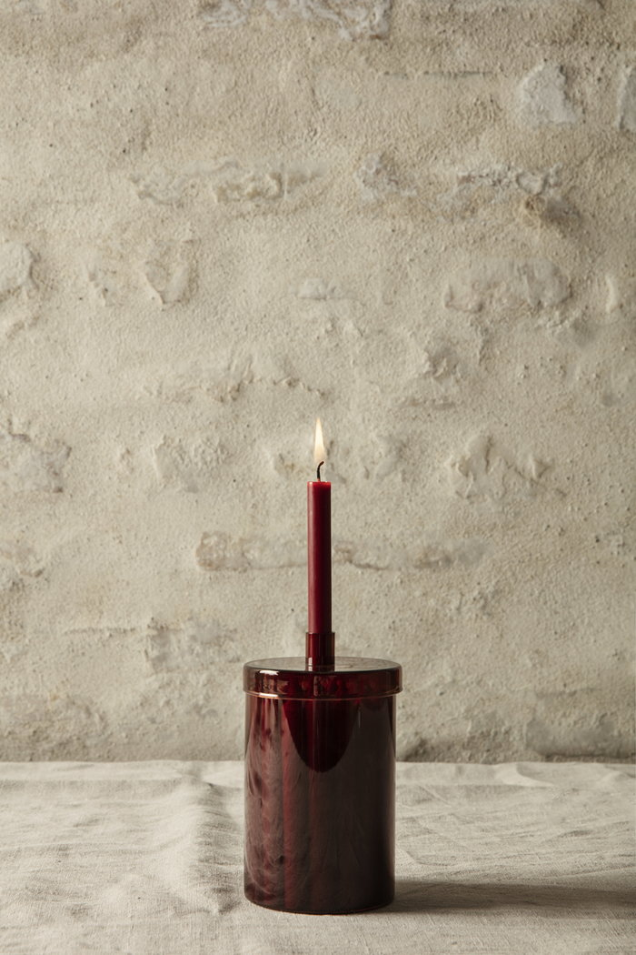 Holidays Ferm Living Red