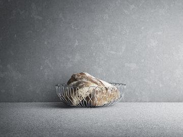 Keittiö Georg Jensen Metalli Ruostumaton teräs Alfredo