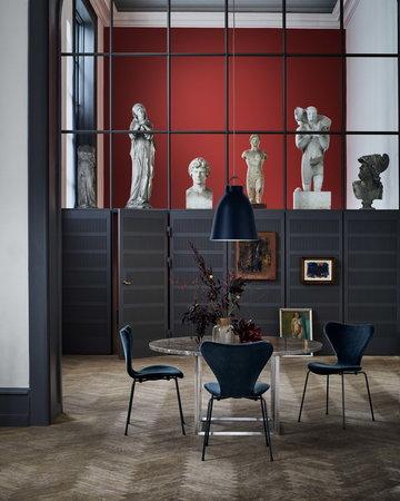Ruokailutilat Lightyears Sininen Ter�s Caravaggio