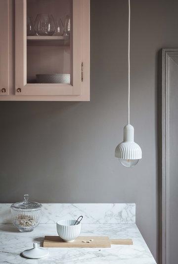 Cucina Lyngby Porcelain Ceramica