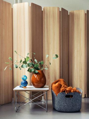 Storage Vitra Klassik Studio Lapuan Kankurit Muuto Nikari Kay Bojesen White Orange Grey Nature Blue Steel Ceramic Wool Felt Pine Beech Restore Wooden objects
