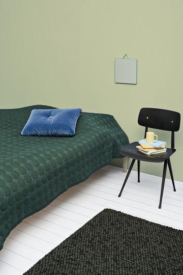 Makuuhuone Hay Musta Tammi