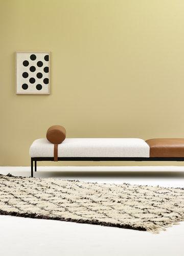 Livingroom Adea Wood