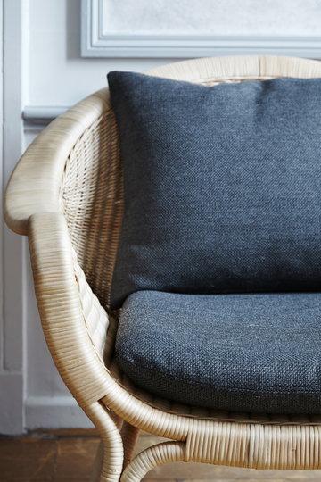 Livingroom Sika-Design Nature