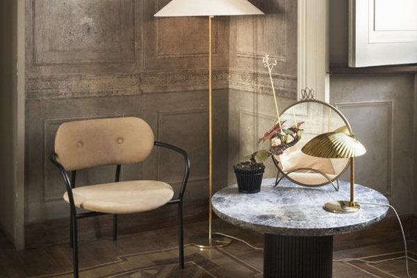 10 sought-after design classics