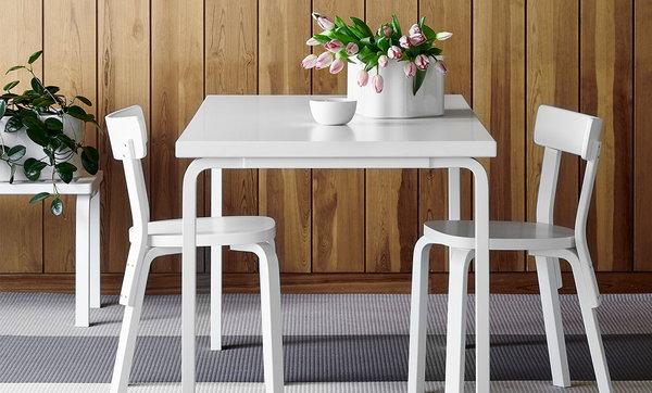 Finnish design shop negozio online di design nordico for Sedie svedesi design