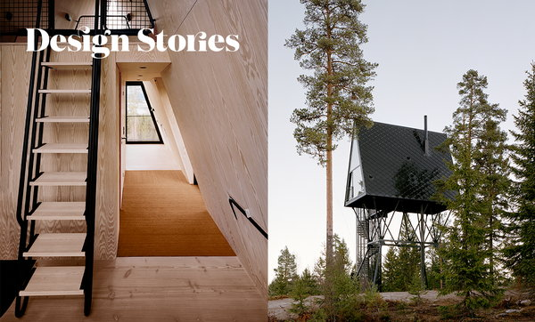Finnish Design Shop Online Store Specialized In Nordic Design