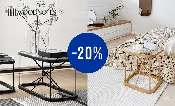 Mobili Scandinavi Milano : Finnish design shop negozio online di design nordico