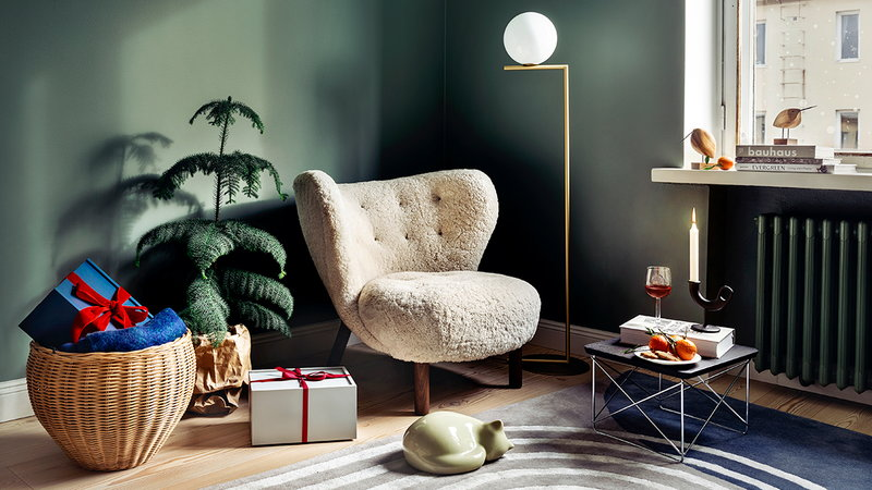 Finnish Design Shop Online Store Specialized In Nordic Design