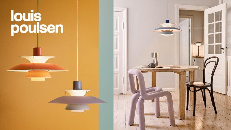 Finnish Design Online