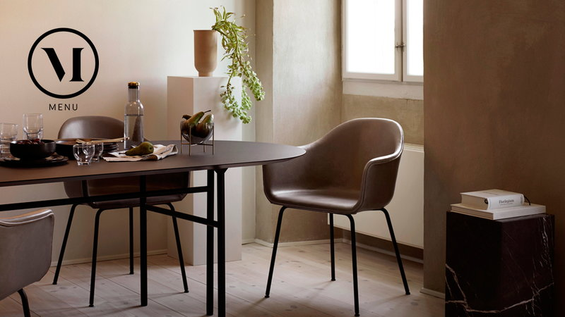 Finnish design shop negozio online di design nordico